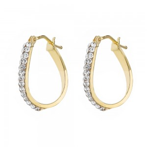 Yellow Gold 18k with...