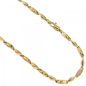 Yellow gold 18k 750/1000...